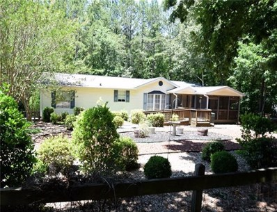 4224 Scott Lane UNIT 23, Waxhaw, NC 28173 - MLS#: 3400504