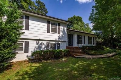 7507 Folger Drive, Charlotte, NC 28226 - MLS#: 3400513