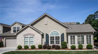 3535 South Bank Court, Matthews, NC 28105 - MLS#: 3400542