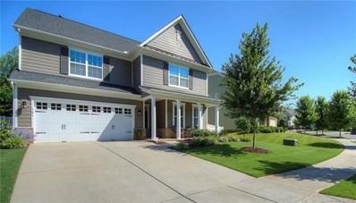 131 Blossom Ridge Drive, Mooresville, NC 28117 - MLS#: 3400544