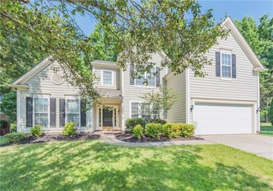 7702 Epping Forest Drive UNIT 366, Huntersville, NC 28078 - MLS#: 3400549
