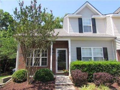7415 Sun Dance Drive, Indian Land, SC 29707 - MLS#: 3400562