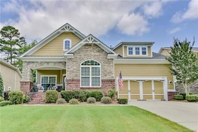 9528 Spurwig Court, Charlotte, NC 28278 - MLS#: 3400573