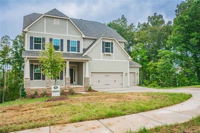 11012 Double Knot Court, Midland, NC 28107 - MLS#: 3400590