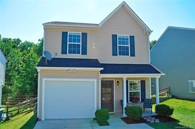 264 Makayla Court, Fort Mill, SC 29715 - MLS#: 3400606