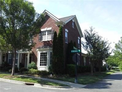 243 N Faulkner Way, Davidson, NC 28036 - MLS#: 3400607