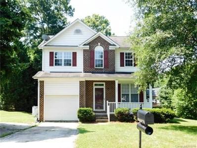 9321 Broken Pine Lane, Charlotte, NC 28269 - MLS#: 3400642