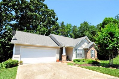 7546 Starvalley Drive, Charlotte, NC 28210 - MLS#: 3400651