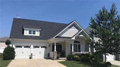 184 Silverspring Place, Mooresville, NC 28117 - MLS#: 3400699