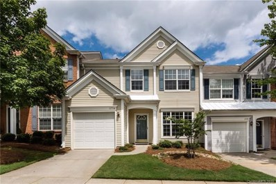 11714 Harsworth Lane, Charlotte, NC 28277 - MLS#: 3400710