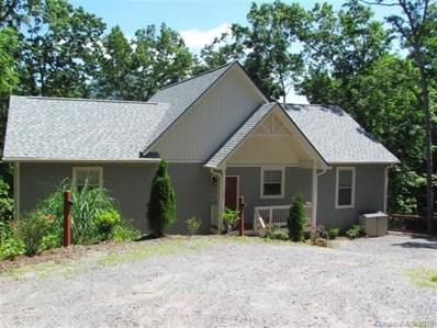 137 Fairway Drive, Black Mountain, NC 28711 - MLS#: 3400755