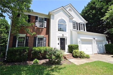 15101 Osterley Court, Charlotte, NC 28278 - MLS#: 3400789