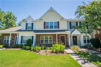 12831 Mosby Lane, Charlotte, NC 28273 - MLS#: 3400832