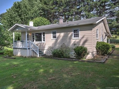 63 Dock Ratcliffe Road, Waynesville, NC 28786 - MLS#: 3400844