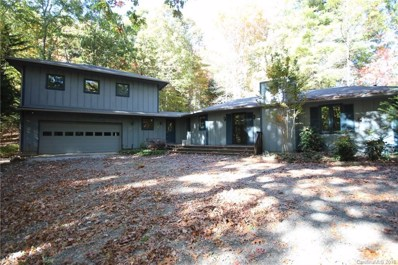 1049 Middle Connestee Trail, Brevard, NC 28712 - MLS#: 3400873
