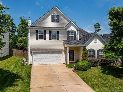 1919 Dundalk Road, Charlotte, NC 28270 - MLS#: 3400899