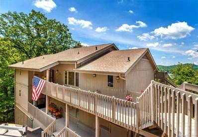 61 Indian Hills Drive UNIT U5LB01, Brevard, NC 28712 - MLS#: 3400904