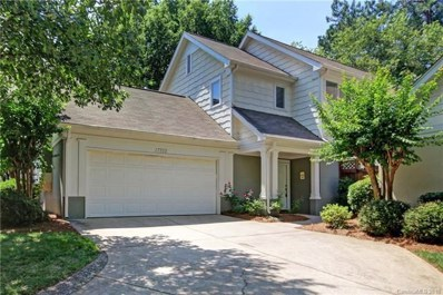 17752 Kings Point Drive, Cornelius, NC 28031 - MLS#: 3400922