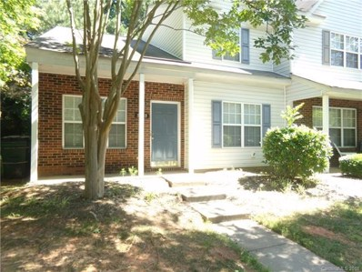 5355 Kimmerly Woods Drive, Charlotte, NC 28215 - MLS#: 3400930