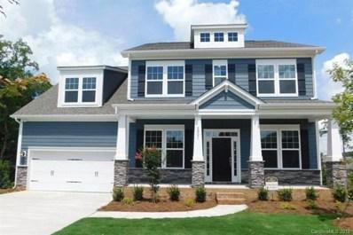 2021 Tailwood Drive, Waxhaw, NC 28173 - MLS#: 3400964