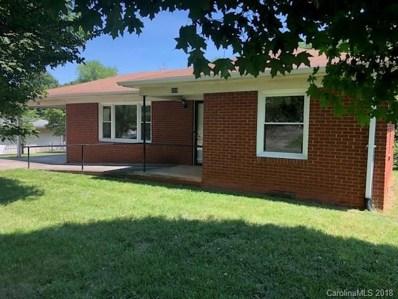 310 Red Acres Road, Salisbury, NC 28147 - MLS#: 3401005
