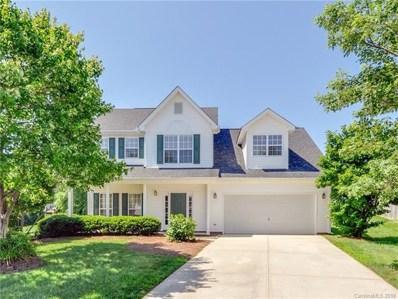 2700 Hampton View Court, Charlotte, NC 28213 - MLS#: 3401012