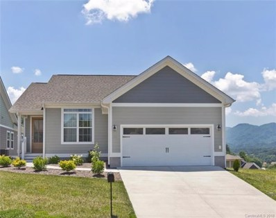 32 Rose Point Drive, Leicester, NC 28748 - MLS#: 3401017
