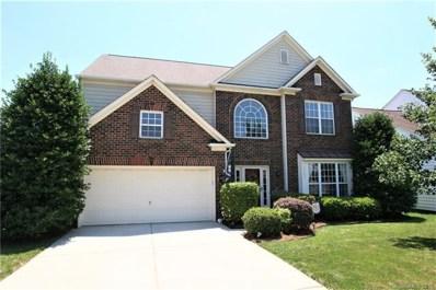 5503 Bentgrass Run Drive, Charlotte, NC 28269 - MLS#: 3401020
