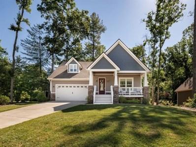 15 Quail Hollow Drive, Arden, NC 28704 - MLS#: 3401028