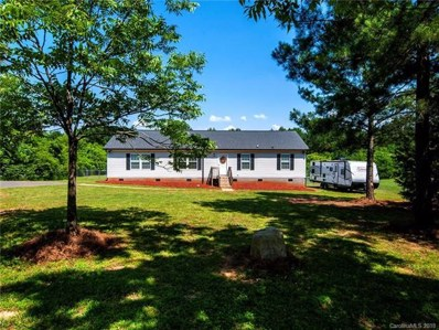 2162 Cedar Road UNIT 9, York, SC 29745 - MLS#: 3401029
