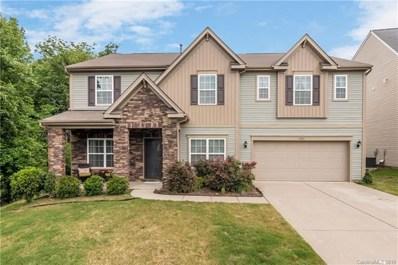 13403 Mallard Lake Road UNIT 451, Charlotte, NC 28262 - MLS#: 3401034