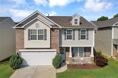 1088 Marcus Street, Indian Land, SC 29707 - MLS#: 3401035