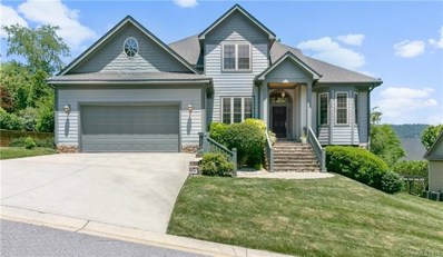 9 Stone House Road, Arden, NC 28704 - MLS#: 3401078