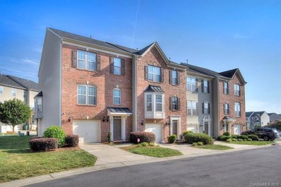 7706 Jackson Pond Drive, Charlotte, NC 28273 - MLS#: 3401158