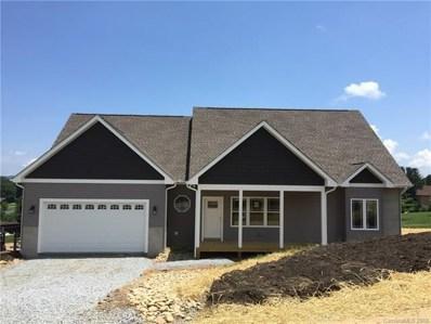 125 Tryon View Drive, Flat Rock, NC 28731 - MLS#: 3401201