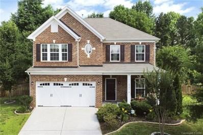9901 Barrands Lane, Charlotte, NC 28278 - MLS#: 3401213