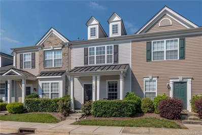12761 Persimmon Tree Drive, Charlotte, NC 28273 - MLS#: 3401218