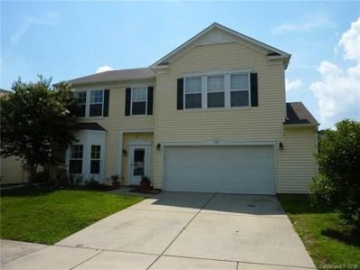 5520 Hammermill Drive, Harrisburg, NC 28075 - MLS#: 3401224