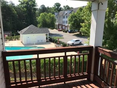 6439 Park Pond Drive, Charlotte, NC 28262 - MLS#: 3401273