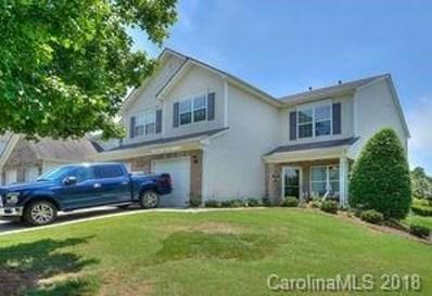 12322 Stratfield Place Circle UNIT 53, Pineville, NC 28134 - MLS#: 3401301