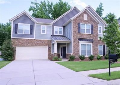 9911 Karras Commons Way, Matthews, NC 28105 - MLS#: 3401347