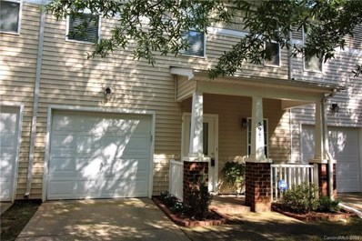 5947 Pisgah Way, Charlotte, NC 28217 - MLS#: 3401351
