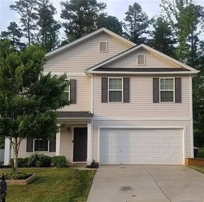 11518 Tribal Drive, Charlotte, NC 28214 - MLS#: 3401354