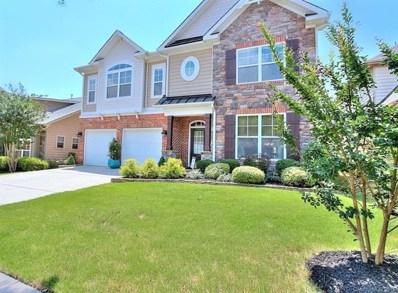 8029 Whitehawk Hill Road, Waxhaw, NC 28173 - MLS#: 3401357