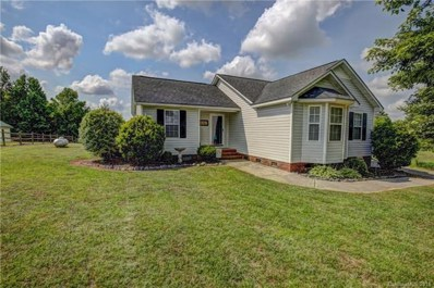 3010 Bert Williams Road, Monroe, NC 28110 - MLS#: 3401366