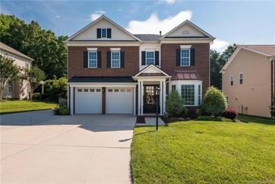 1610 Abercorn Street NW, Concord, NC 28027 - MLS#: 3401372