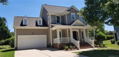 813 Celbridge Court, Charlotte, NC 28270 - MLS#: 3401381