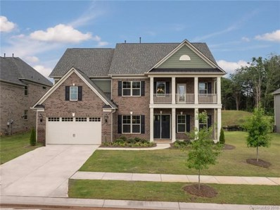 11139 Egrets Point Drive UNIT 154, Charlotte, NC 28278 - MLS#: 3401395