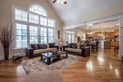 143 Whispering Cove Court, Mooresville, NC 28117 - MLS#: 3401398