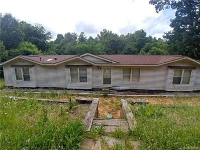17 Davis Drive, Asheville, NC 28806 - MLS#: 3401408